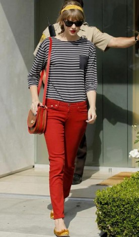 look-dia-08-maio-2012-taylor-swift27853