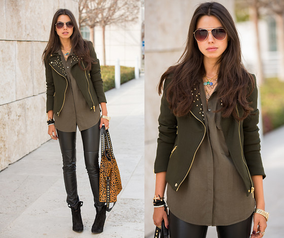 2761594_lookbook1
