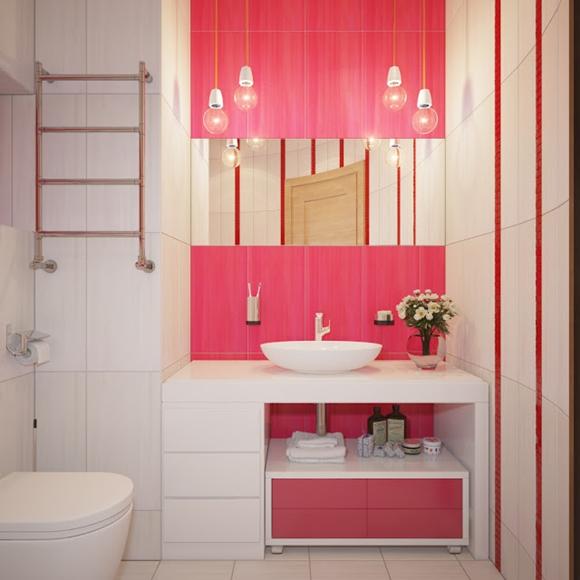 Banheiro-rosa-1