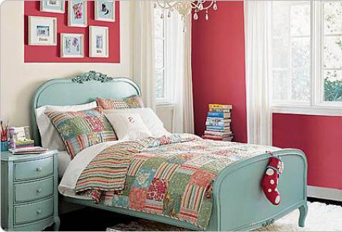 decoracao-de-quartos-para-jovens