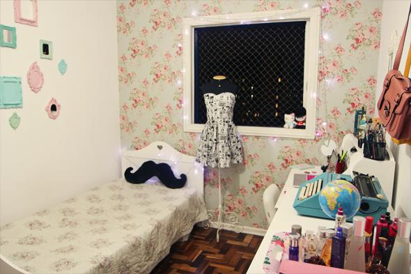 5 dicas para decorar aquela parede sem graça  Blog Papo Diferente