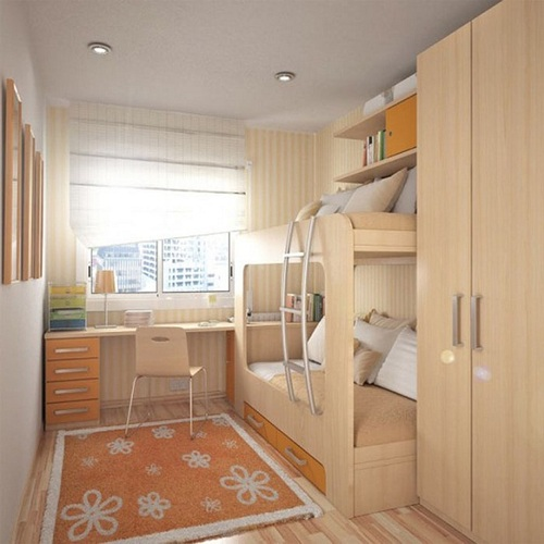 small-bedroom-designs_large