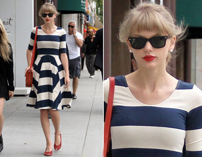 taylor_swift_look
