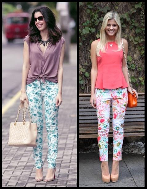 01-looks-primavera-_-calc3a7a-floral_floral-pants