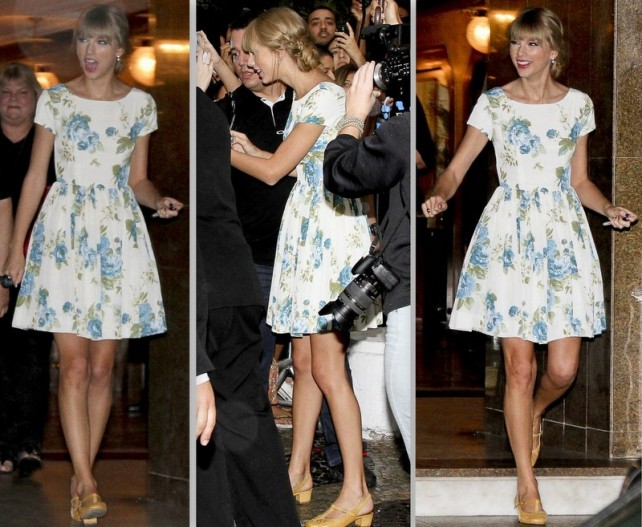 Looks-Taylor-Swift-Brasil-2