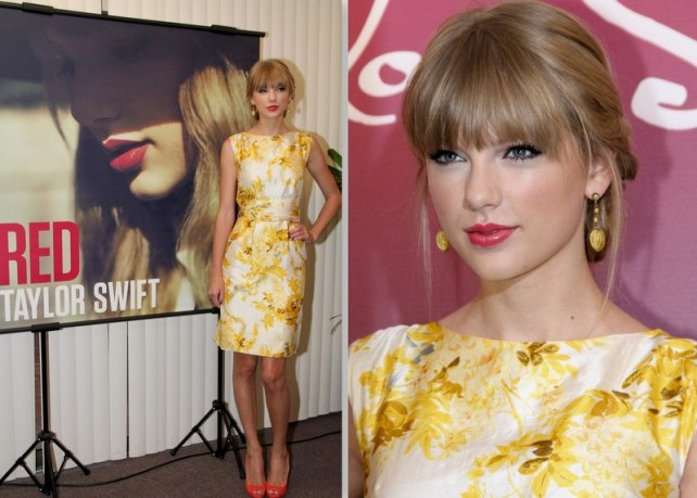 Looks-Taylor-Swift-Brasil-3 (1)