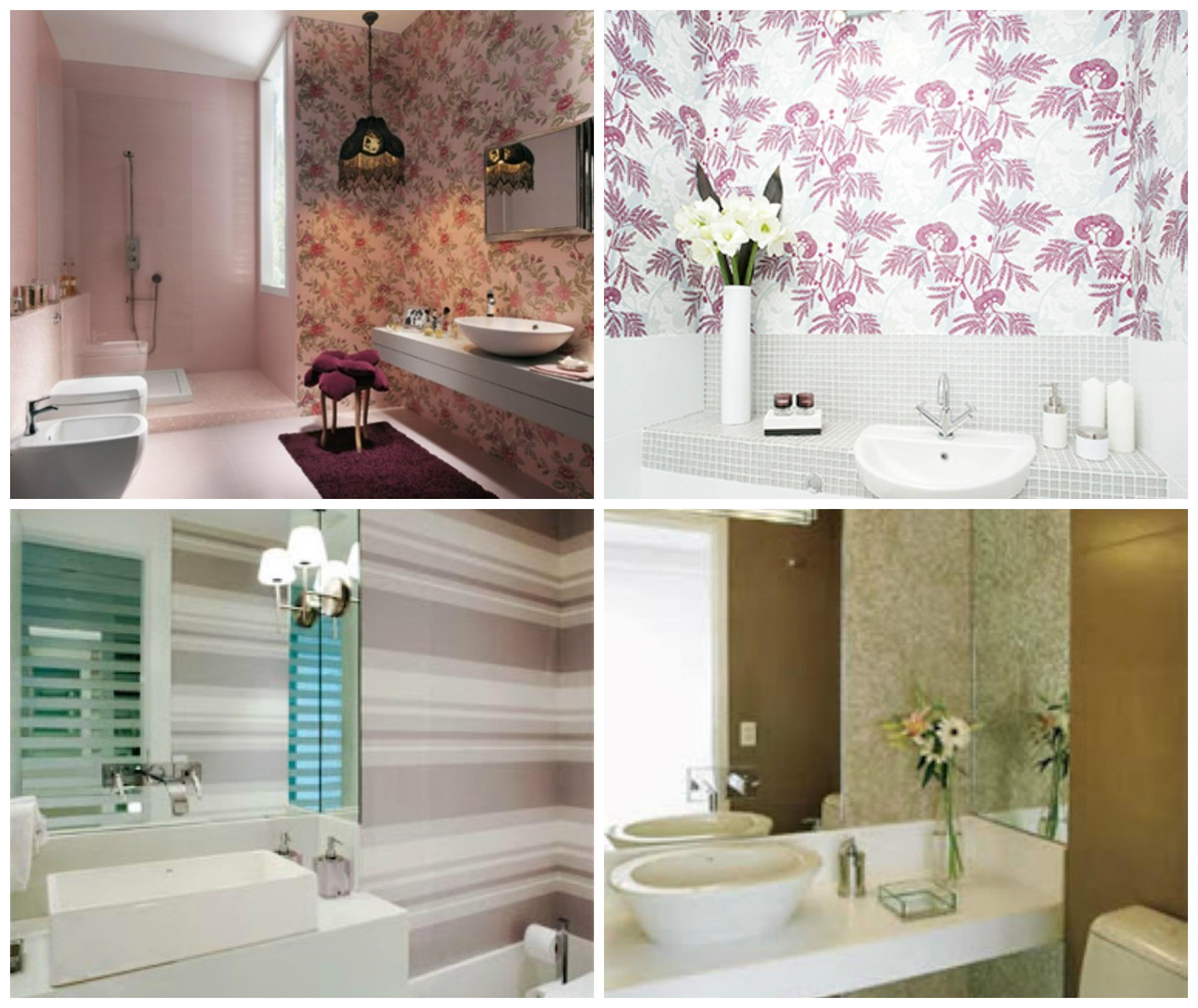 banheiroo #7A643E 2376 2000