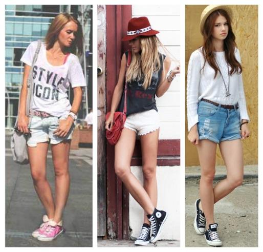 shorts0