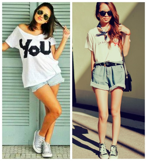 shorts00