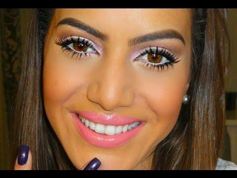 video--maquiagem-para-adolescentes-por-camila-coelho--QRlQwVleSNVYxoUSSxmVo10V5kEV31TP