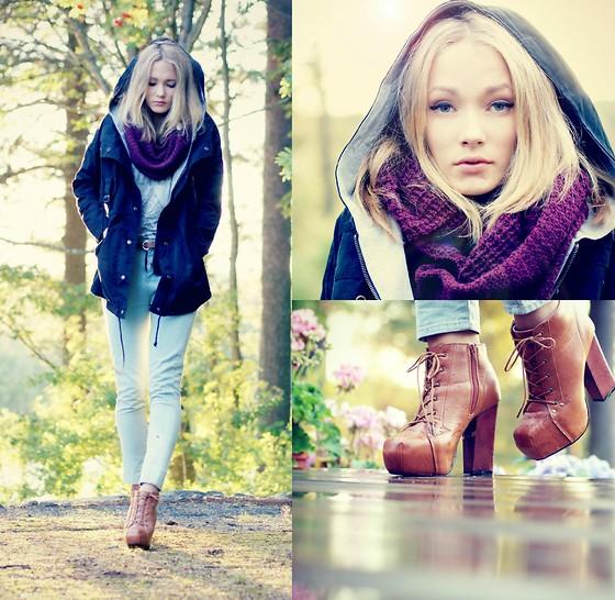 2495945_PicMonkey_Collage