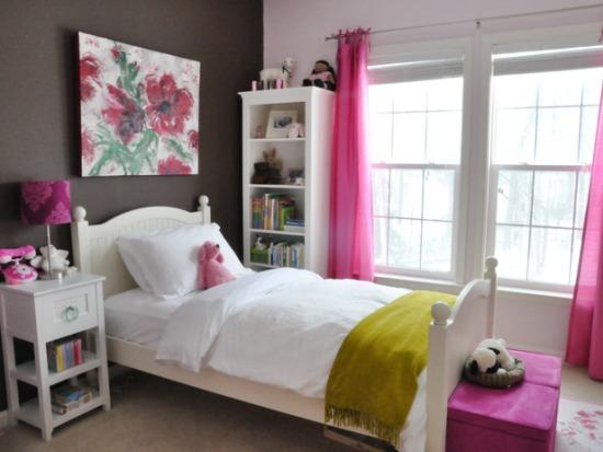 teen-room5
