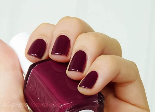 burgundy-cor-de-esmalte-6