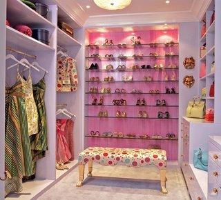 closet-de-menina-1 (1)