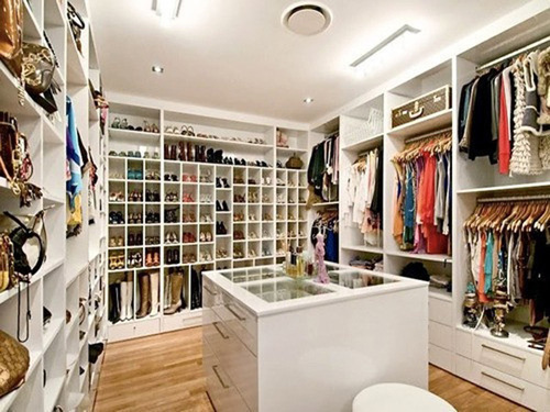 closets_-_wardrobe__-_arm_C3_A1rios_-_quarto_-_bedroom_-_clothes_-_roupas_-_sapatos_(4)_large