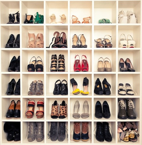 the-coveted-jane-keltner-de-valle-shoe-closet_large