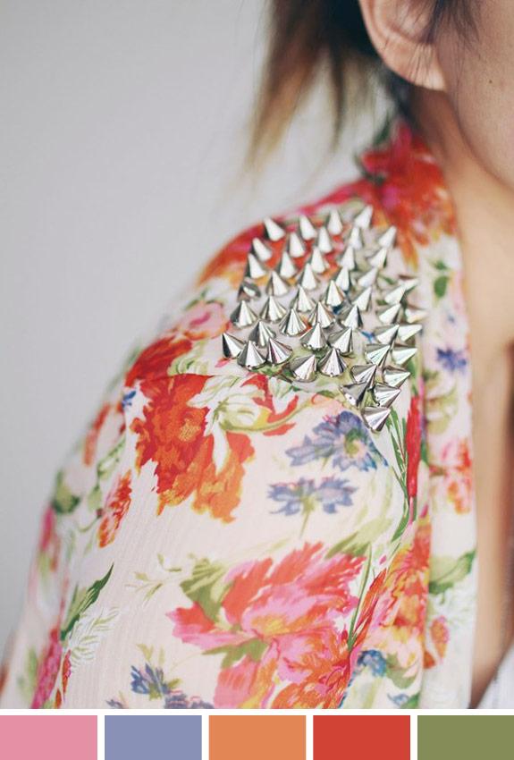 achados-da-bia-perotti-blog-moda-inspiracao-do-dia-spikes-camisa-floral